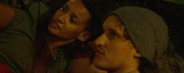 Gabby und Marco Angelini