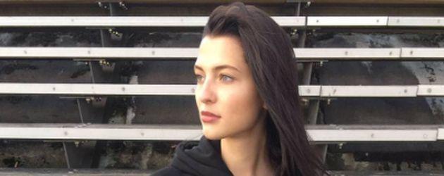 Fata Hasanović