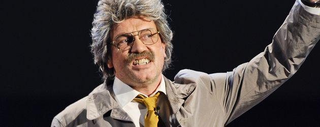 Hape Kerkeling als Horst Schlemmer