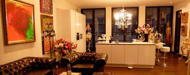 harald gl ckler bekommt eigene tv doku. Black Bedroom Furniture Sets. Home Design Ideas