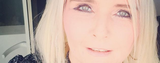Helena Fürst, Ex-Dschungelcamp-Kandidatin