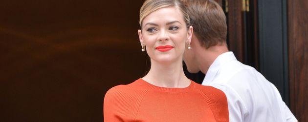 Jaime King, Schauspielerin