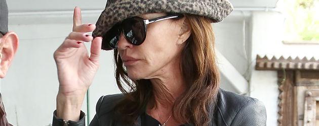 Janice Dickinson