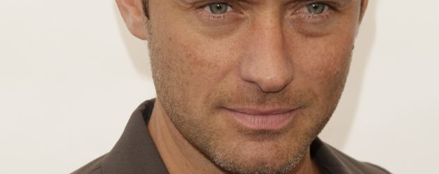 Jude Law, Schauspieler