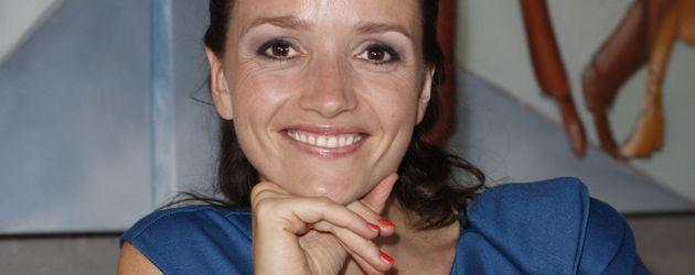 Kaja Schmidt-Tychsen