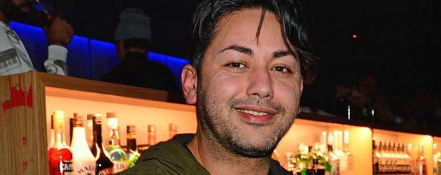 Karim Maataoui