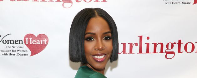 Kelly Rowland, Sängerin
