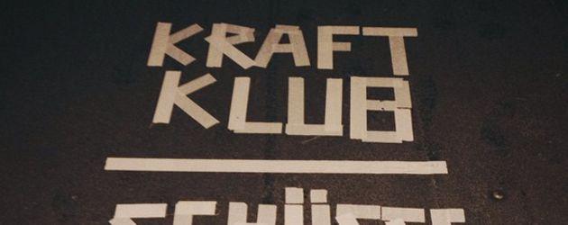 Kraftklub