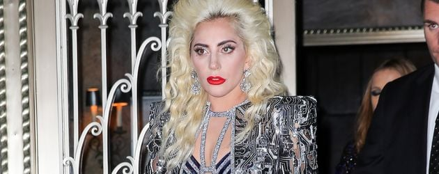Lady Gaga, Musikerin
