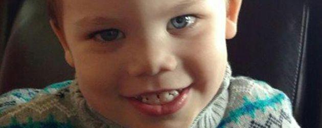 Lane Graves, wurde im Disney Resort in Orlando von einem Alligator getötet