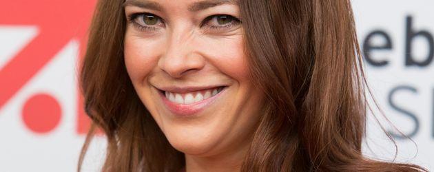 Laura Osswald, Schauspielerin