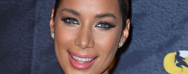 "Leona Lewis bei der Aftershow-Party der ""Cats""-Premiere am Broadway"