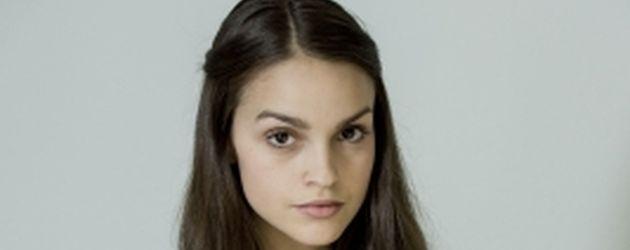 Luise Befort als Emma Wolfshagen