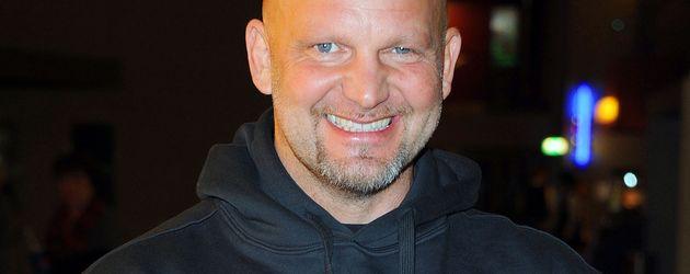 Lutz Schweigel