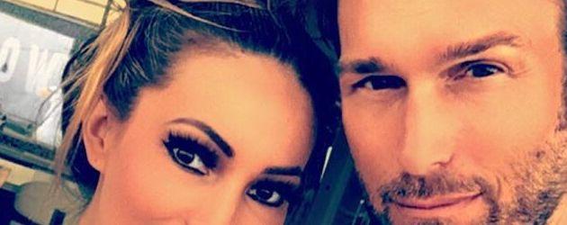 Maria und Bastian Yotta, Reality-Stars