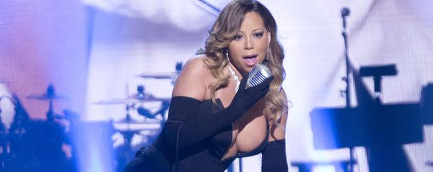 Mariah Milanos hat hbsche groe Titten Porn Video