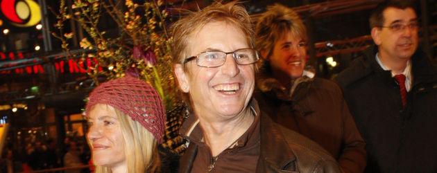 Martin Semmelrogge