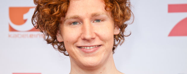 Michael Schulte, YouTuber