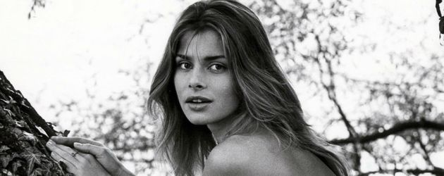 Nastassja Kinski im Jahr 1978