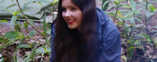 Nathalie Volk