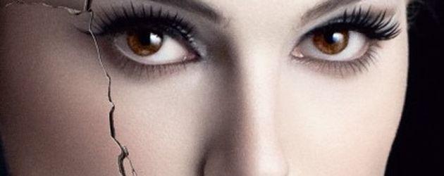 """Natalie Portman auf dem Kino-Plakat von """"Black Swan"""""""