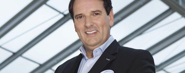 Ralf Dümmel, Unternehmer