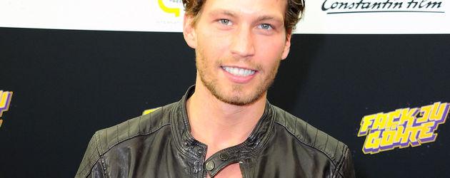 Raúl Richter