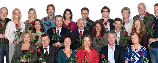 Rote Rosen Neue Darsteller 2012