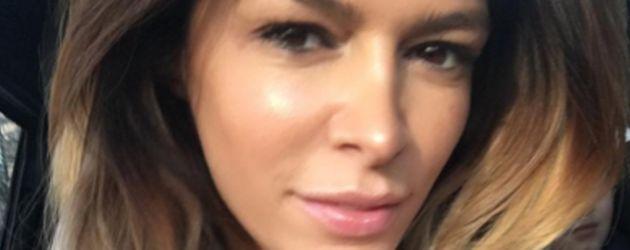 Sabia Boulahrouz, Ex von Rafael van der Vaart