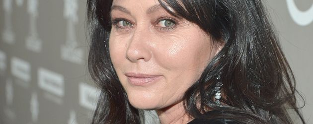 "Shannen Doherty bei der ""Baby2Baby Gala"" in Los Angeles"