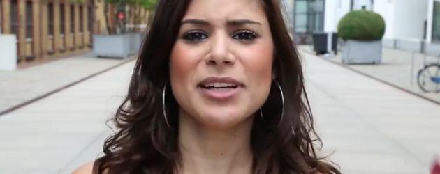 Tanja Tischewitsch