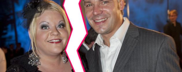 Details bekannt! Das ist Tine Wittlers neuer Mann  Promiflashde