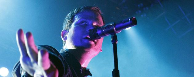 Angels And Airwaves Tour  Usa