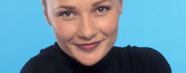 Whigfield 1998