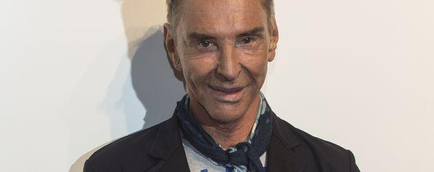 Wolfgang Joop